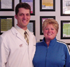 bad_back_pain_corrected_at_chiropractor_in_Saline_MI_avoided_surgury_Ann_Arbor_MI.jpg