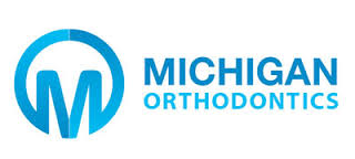 Michigan Orthodontics - 2018 Platinum Sponsor of the 4th Annual Saline Scarecrow Contest