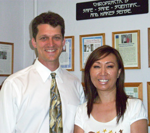 Saline_business_my_favorite_cafe_rely_on_Borer_Family_Chiropractic.jpg
