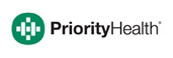 insurance_priority_health_logo.jpg